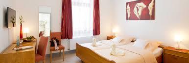 Hotels Bad Wildungen Hotel Bad Wildungen Villa Goldbach Ferienwohnungen