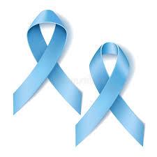 cancer ribbon awareness stock vector illustration of