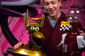 15 mystery science theater 3000