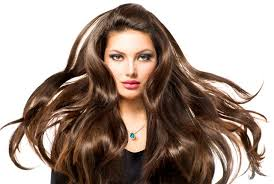 sebastian cellophane colors benefits of cellophane hair treatments how to do a hair