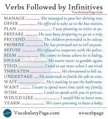 739 best vocab images on pinterest english language english