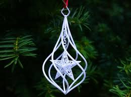12 best custom ornaments images on