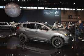 nissan midnight pathfinder nissan debuts midnight editions of maxima sentra altima rogue