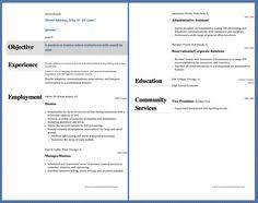 Hostess Resume Examples by Grade Appeal Letter Example Resume Http Resumesdesign Com
