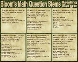 reading sage math test prep
