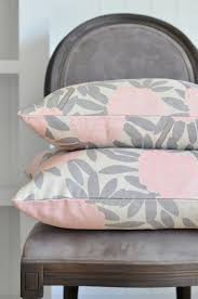 Pink Bedroom Cushions - 399 best throw pillows images on pinterest cushions throw