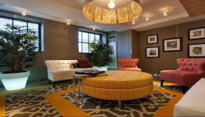 Chicago 2 Bedroom Apartments 2 Bedroom Apartments In St Louis Mo Home Decorating Interior