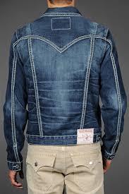 light blue true religion jeans true religion clothes on shop mens true religion denim jacket light