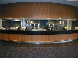 Cabinets To Go Okc Oklahoma City Granite U0026 Quartz Countertops Kitchen U0026 Bathroom