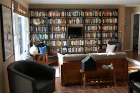 sturdy bookcase for heavy books sturdy bookshelves 10 cheap that are actually pretty nice 5 52 best