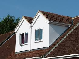 Dormers Roof Dormer Windows Gm Loft Conversions