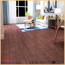 pvc floor tile pvc floor tile suppliers and manufacturers at