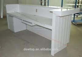 bureau moderne blanc bureau moderne blanc bureau photos bureau moderne blanc laque