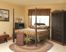 understanding about the rustic bedroom ideas home decor inspirations image of rustic cottage bedroom ideas
