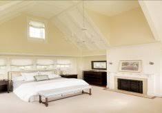 best cream color paint home design inspiration