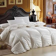 Down Comforter And Duvet Cover Set Bedroom Thermarest Down Blanket Pillow Ribbed Duvet Cover Ultra