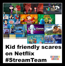 Halloween Movies For Kids On Netflix 100 Halloween Netflix Watch Halloween Ii On Netflix Today