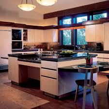 Mid Century Modern Kitchen Cabinets by Good Mid Century Modern Kitchen U2014 Onixmedia Kitchen Design
