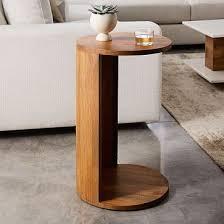 abrigo c side table west elm