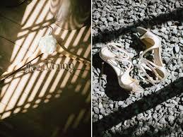 wedding shoes hk 106 best wedding shoes images on bridal shoe wedding