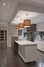 kitchen design in