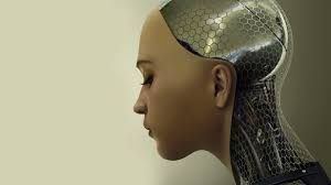 28 define ex machina ex machina 2015 instant video