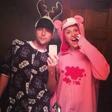 Pink Panther Halloween Costume Pajamasbuy Shop Kigurumi Animal Onesie U0026pajamas U0026costumes