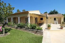 real estate le val villas and houses on sale à le val