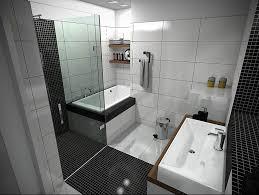 Corner Bathtub Ideas Bathroom Design 2017 Rectangular Yellow Sink Cool Travertine