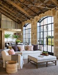 country home interior ideas best 25 country home interiors ideas on trey ceiling