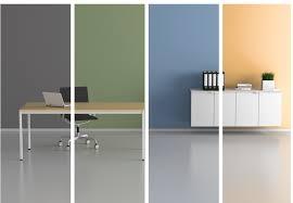 Schlafzimmer Trends Uncategorized Ehrfürchtiges Wandfarben Schlafzimmer Mit