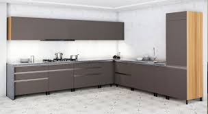 modern kitchen design ideas in india 6 best interior design ideas for small indian homes decoration