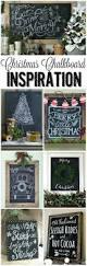 decorations chalkboard art home decor art home decor chalkboard