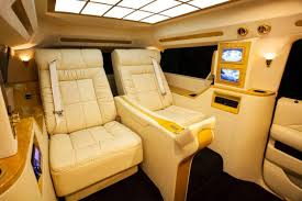 cadillac jeep interior luxurious cadillac escalade concept one by lexani has an incredibly