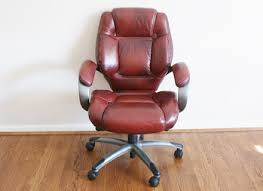 Ebth by Lane Big And Tall Executive Office Chair Chairs Home Hastac 2011