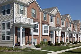 house duplex architectural styles duplex townhome row house windermere
