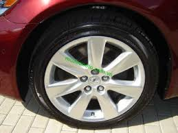 xe oto lexus ls600hl bán xe ô tô lexus ls ls600hl 2010 5109 ducthinhauto