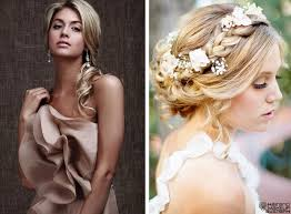 bridal hair for oval faces wedding hair styles for your face shape