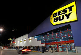 early access black friday deals best buy best buy black friday 2015 predictions blackfriday fm
