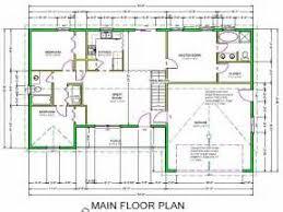 Superb House Blueprint Designer  Homedesignblueprinthouse - Home design blueprint