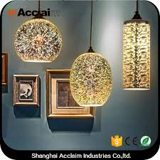 Retractable Pendant Light List Manufacturers Of Crackle Ball Lamp Buy Crackle Ball Lamp