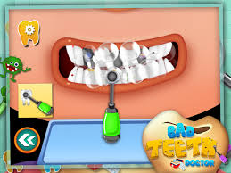 bad teeth doctor android apps on google play