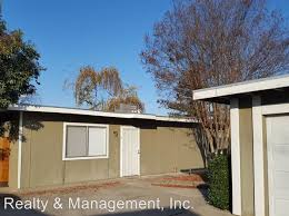 2 Bedroom Apartments Modesto Ca Apartments For Rent In Modesto Ca Zillow