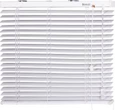 vn25a 25mm aluminium venetian blinds greenwindows blinds
