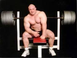 Bench Press World Record By Weight Failed World Record Bench Press Attempt I Am Bored