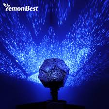 online buy wholesale star constellation projector from china star