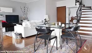 explore unique and budget friendly home decor ideas fab glass