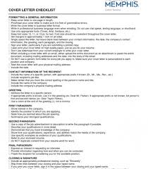 ideas for cover letters employee recommendation letter provide an