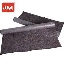 Laminate Flooring Over Carpet Underlay Breathable Laminate Flooring Underlayment Breathable Laminate