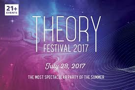 six twenty seven theory festival 2017 party under the stars